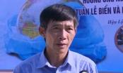 Thanh Hóa: Cách hết chức vụ trong Đảng đối với Phó Chủ tịch huyện đánh bạc tại công sở