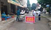 Thanh Hóa có 7 ca mắc COVID-19 trong ngày, TP Sầm Sơn có ca lây nhiễm cộng đồng