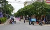 Khung giờ nào qua chốt nội thành TP Thanh Hoá không phải xuất trình giấy tờ?