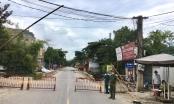 Tháo gỡ giãn cách xã hội đối với TP Thanh Hóa, Nga Sơn, Nông Cống từ 0h đêm nay