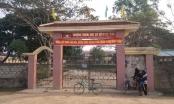 Nghệ An: Trường học đua nhau nghỉ học ăn rằm