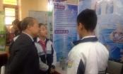 31 tỉnh thành tham dự kỳ thi KHKT cấp quốc gia tại Hải Phòng