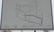 """Kỳ 1: Nghi án """"rút ruột"""" công trình tại Dự án cải tạo cơ sở hạ tầng phố cổ Hưng yên"""