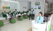 OCB được cấp phép mở rộng hoạt động kinh doanh tiền tệ