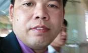 """Bài 2: Vì sao """"ông trùm"""" Vũ Ngọc Thuyển bị tuyên phạt 4 năm tù vẫn tại ngoại làm """"sếp"""" công ty đa cấp?"""
