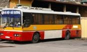 """Nghi án thiếu nữ đi xe bus bị """"bắt cóc"""", thoát nạn giữa rừng"""