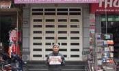Bắc Ninh: Chánh Thanh tra thị xã Từ Sơn bao biện đến bao giờ?