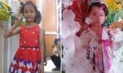 Hà Nội: Xin sang nhà bà ngoại ăn bún, 2 bé gái mất tích bí ẩn