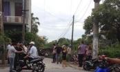 Nổ súng kinh hoàng ở Hà Nam: Chân dung đại ca giang hồ bị bắn chết