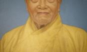 Bình Dương: Trưởng lão HT.Thích Tịch Chiếu viên tịch