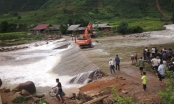 """Lào Cai: Sập mỏ vàng, 18 người chết, thông tin bị """"cô lập""""?"""