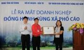 VNPT phủ sóng wifi miễn phí tại Hà Giang