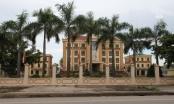 Đại học Bách Khoa Hà Nội nói gì về bằng cấp của Phó chủ tịch HĐND huyện Thạch Thành?