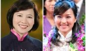 Gia đình Thứ trưởng Hồ Thị Kim Thoa sắp nhận 17,7 tỷ đồng tiền cổ tức