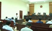 Bài 18: Tòa cấp cao tại Hà Nội tuyên hủy bản án tòa Quảng Ninh vụ Công ty Hoài Nam kiện UBND tỉnh Quảng Ninh