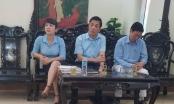 Công ty CP than Mông Dương bị tố khai thác than gây nứt nhà dân, ô nhiễm môi trường?