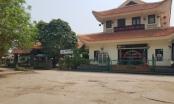 """Nhà đầu tư """"khóc thét"""" vì UBND tỉnh Quảng Ninh """"phân biệt đối xử"""" giữa các doanh nghiệp?"""