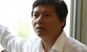 Vụ 7 nạn nhân tử vong do chạy thận: Sẽ xem xét sai phạm của Giám đốc bệnh viện