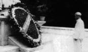 Những bức thư của Bác Hồ tri ân thương binh, liệt sĩ