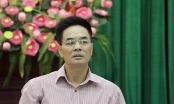 Quận Nam Từ Liêm nói về vụ Bí thư phường điều hành đường dây lô đề