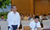 """Bộ trưởng Giao thông """"nhận trách nhiệm"""" thay nhà đầu tư BOT Cai Lậy"""