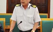 Quảng Ninh: Giám đốc Sở GTVT xin cho hai lãnh đạo được tại vị thêm một năm