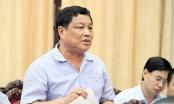 """Chủ nhiệm UBKT Thành ủy Hà Nội: """"Ai dùng bằng giả nên từ chức!"""""""