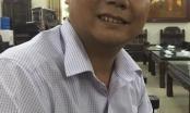 Bắc Giang: Đột phá chọn người tài bị yêu cầu kiểm điểm, rút kinh nghiệm?