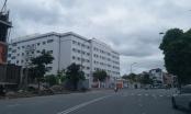 Địa ốc 24h: Dự án The Golden Palm bị đình chỉ thi công