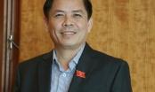 Những bài toán đang chờ ông Nguyễn Văn Thể ở Bộ GTVT