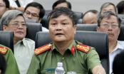 Vụ nhà báo Dương Hằng Nga bị cấm xuất cảnh: Công an Đà Nẵng có hình sự hóa vụ việc?