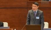 Thống đốc Lê Minh Hưng: Ngân hàng lớn lãi suất huy động thấp, ngân hàng nhỏ lãi suất cao