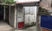 UBND quận Ba Đình yêu cầu làm rõ vụ tranh chấp ngõ đi chung sau khi Pháp luật Plus phản ánh