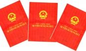 Bộ Tài nguyên và Môi trường lý giải việc ghi tên cả gia đình vào sổ đỏ