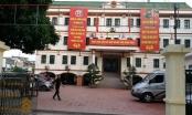Hà Nội: Cưỡng chế đất không thông báo, công dân khởi kiện UBND phường Tứ Liên ra tòa?