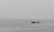 Hải Phòng: Ngư dân nuôi ngao kêu cứu vì khai thác cát
