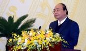 Thủ tướng: Tỉnh nào có dân đi khiếu nại, tôi gọi Chủ tịch tỉnh lên nhận