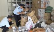 Tổng cục Hải quan thông tin vụ côn đồ tấn công cán bộ hải quan tại Quảng Trị