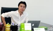 """""""Trùm"""" đường dây đánh bạc khiến tướng Nguyễn Thanh Hoá bị bắt là ai?"""