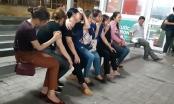 Hà Nội: Nam bệnh nhân tử vong bất thường tại BVĐK Hà Đông