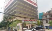 Bệnh Viện Đa Khoa Quốc Tế Thiên Đức gắp thành công dị vật cắm vào hang vị dạ dày bệnh nhân