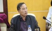 Khởi tố, bắt tạm giam ông Lê Nam Trà trong thương vụ Mobifone mua AVG