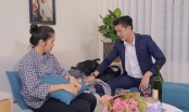 'Gạo nếp, gạo tẻ': Hoàng Anh vác loa, kêu gọi Lê Phương trả tự do
