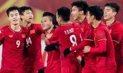 Vì sao gọi Olympic Việt Nam mà không phải là U23 Việt Nam?