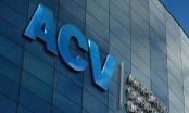 Kết luận thanh tra về bổ nhiệm cán bộ tại ACV: Bổ nhiệm 67 trường hợp trong 1 ngày