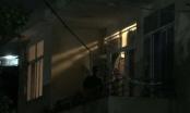 Hàng loạt cựu quan chức của Đà Nẵng và TP HCM bị khởi tố và khám nhà trong đêm