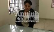 Viện Kiểm sát Nhân dân quận Ba Đình đề nghị xem xét chuyển tội danh với nam ca sĩ Châu Việt Cường