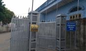 Vụ đấu thầu dự án trăm tỷ tại Điện Biên: Liên danh xây dựng số 6- Tiến Triển có phù phép hồ sơ để trúng thầu?
