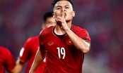 AFC dự đoán Quang Hải toả sáng ở Asian Cup 2019