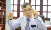 Ông Lê Nguyễn Minh Quang: Không có ăn gian ăn bớt gì ở đây!